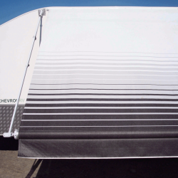 AWNING & AWNING ACCESSORIES